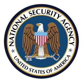 The Risks of Substantive NSA Reform