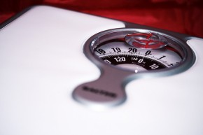 What Your Weight Says About Your SocialLife