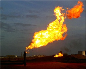Natural Gas: A Fuel to Rule Them All?