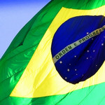 Historic Brazilian Loss Bodes Well for US
