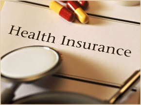 Curing the Ails of Health Insurance