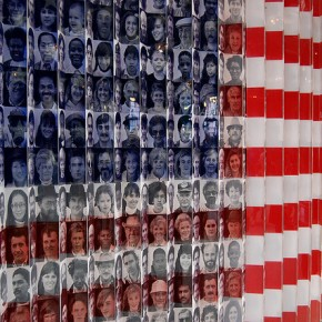 U.S. Immigrant Integration Pt. 2: Lessons from Abroad and PolicyImplications