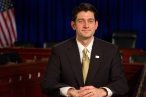Expanding Opportunity in America: A Proposed Initiative by Rep. Paul Ryan