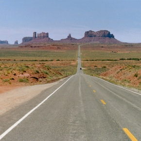 Fixing the Highway TrustFund