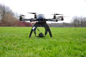 Drone Wars: Bans Against FreeEnterprise?