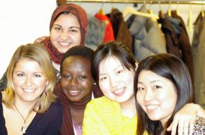 How Can International Students Boost the U.S. Economy? – PartII