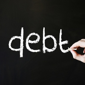 Uncontrolled Debt, Unprepared Students. Regulations on Career-Colleges Attempt to Control the Trend.