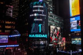 HFT Firms ManipulatingNASDAQ