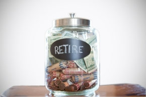 Retirement Preparation: To Save or Not to Save