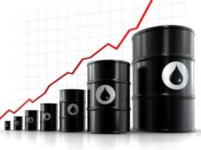 Reducing the Trade Deficit with China: Repealing the Crude Oil Export Ban