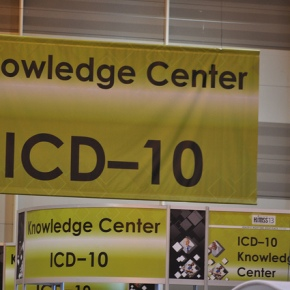 No More Delays for ICD-10, Concerns about Implementation