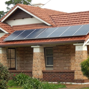 Rooftop Solar Needs Sustainable Policies