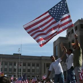 National Identity, Citizenship and ImmigrationReform