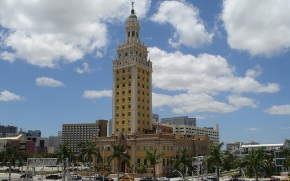 The Dimming Beacon, The Future of Cuban Immigration to the United States – Part1