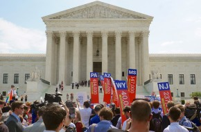 Why Republicans Should Celebrate SCOTUS' Ruling on Obamacare