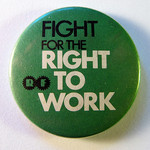 Who's Right AboutRight-to-Work?