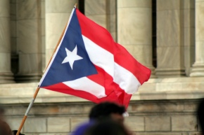 Bankruptcy is Just a Band-Aid, Puerto Rico Needs Meaningful Reform