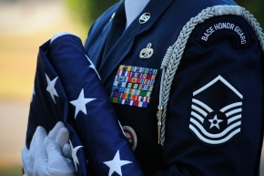 Obama Holds Defense Bill Hostage, Punishes Military ServiceMembers