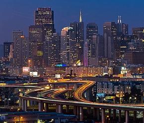 San Francisco Fatal Shooting Reveals Need For Legislative ImmigrationReform
