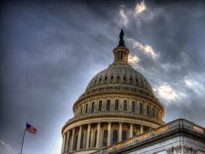Despite Push for Congressional Review, Senate Dems Seek Iran DealFilibuster