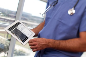 Telehealth Series: Fighting Rural Health Inequities withTechnology