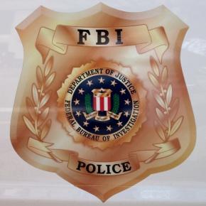 Apple, Inc. vs. Federal Bureau of Investigation: A Legally DubiousOrder