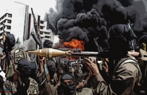 Boko Haram: Who, Why, and What We Should Do