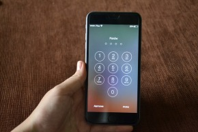 Apple, Inc. vs. Federal Bureau of Investigation: An Encrypted Debate