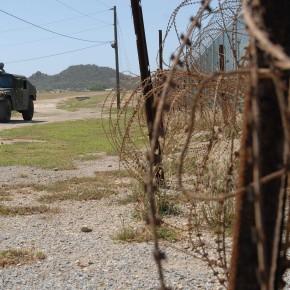 Why Guantanamo Bay Must RemainOpen