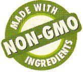 """gmo"" via De Cora on flickr"