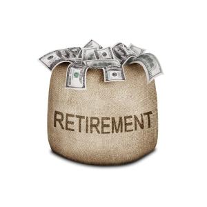 """""""401(K) 2012"""" via 401kcalculator.org on flickr"""