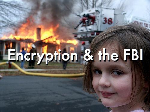 Ecryption&FBI2