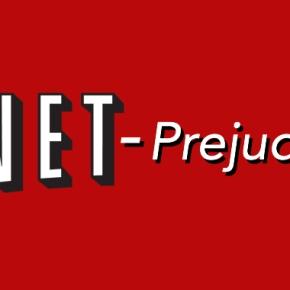 Net-prejudice: How the FCC is failing netneutrality