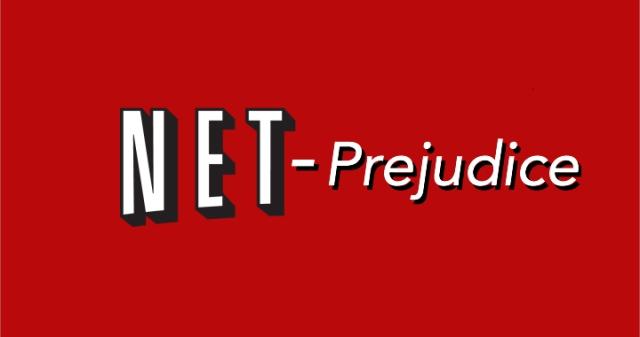 Net-Prejudice
