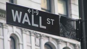 House GOP's Dodd-Frank Fix: A Market-BasedSolution