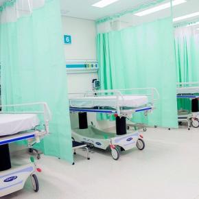 A Case for the Public Health EmergencyFund