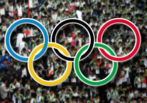 Going for Broke: How the Olympics Affect Local Economies