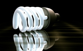Why Energy Efficiency is Key to Fulfilling the ParisGoals