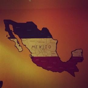 How Does Emigration to the US Influence Economic Development inMexico?