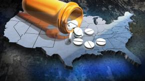 Integrated Care- The Key to Combating the Opioid Crisis