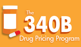 340B Violations Signal a Need for Increased ProgramOversight