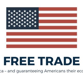 Free Trade Works For Millennials