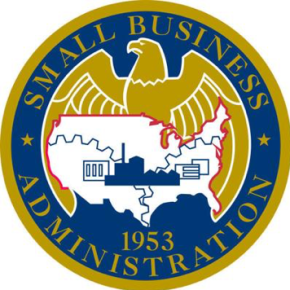 Small Businesses: the Forgotten of the Shutdown