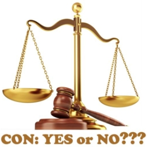 Certificate of Need Laws: Are They Just a CON?