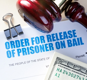 We're Paying the Cost for Ineffective Pre-Trial Release Policies